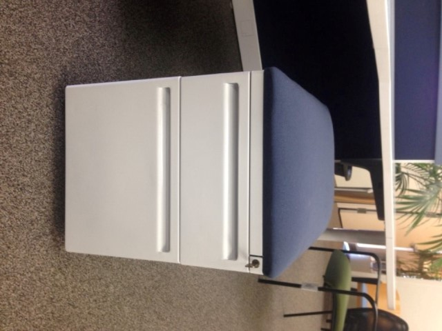 different types of file cabinets eco office rh office eco two types of file cabinets three types of file cabinets