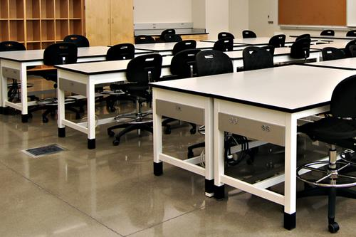Office Furniture Bay Area