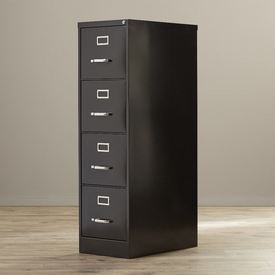 cabinet by office file steelcase used furniture com filing for cabinets cubicles sale