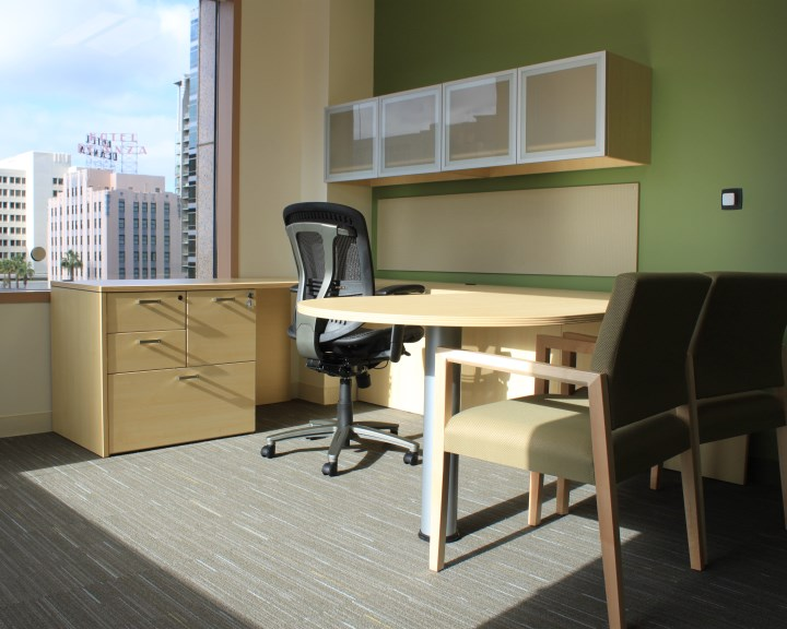 used office furniture bay area eco office