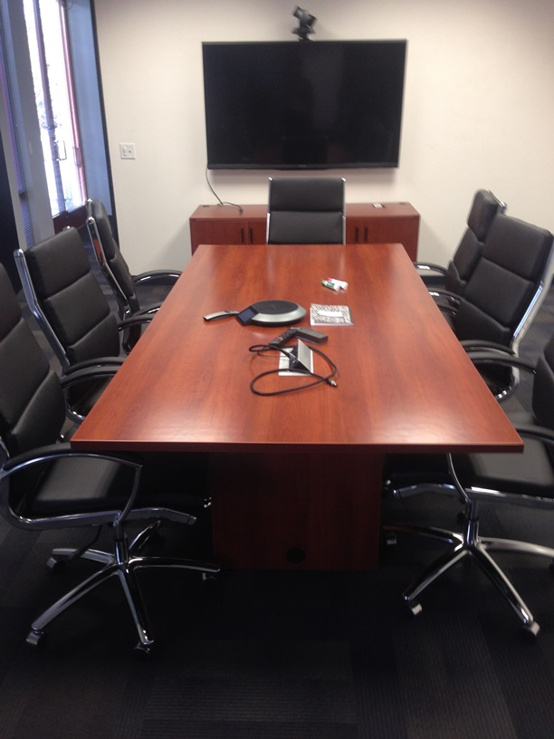 conference room furniture