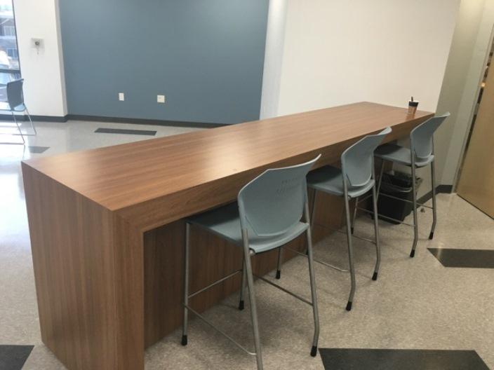 Office Breakroom Furniture