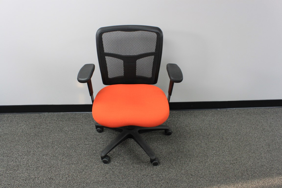 Ergonomic Office Chair - Dublin