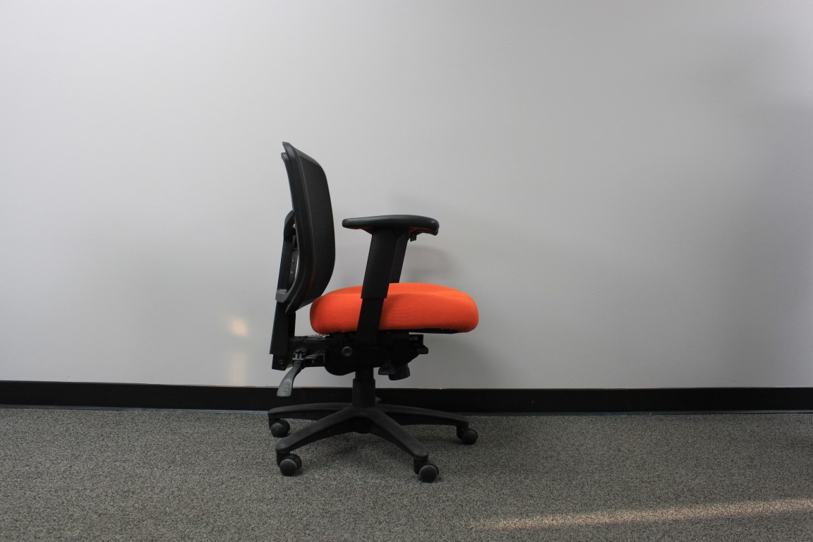 Ergonomic Office Chair   Dublin