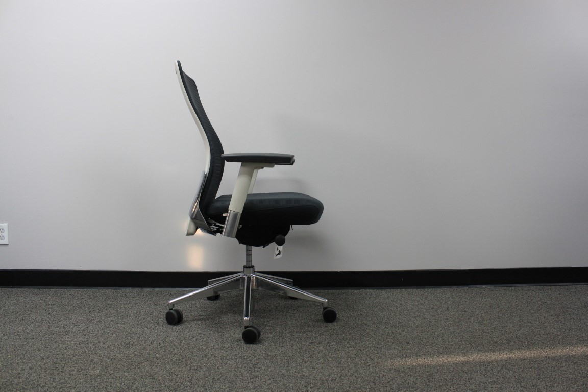 Executive Office Chair - Newark