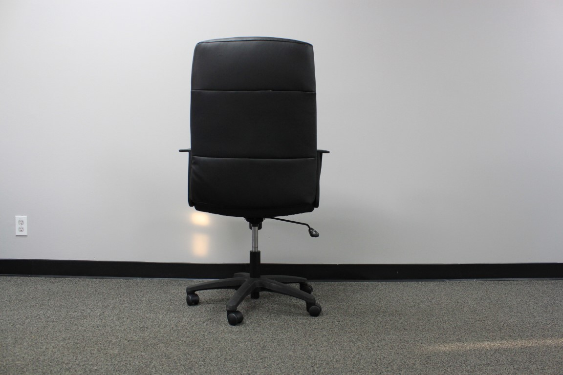 Executive Office Chair - Pacifica