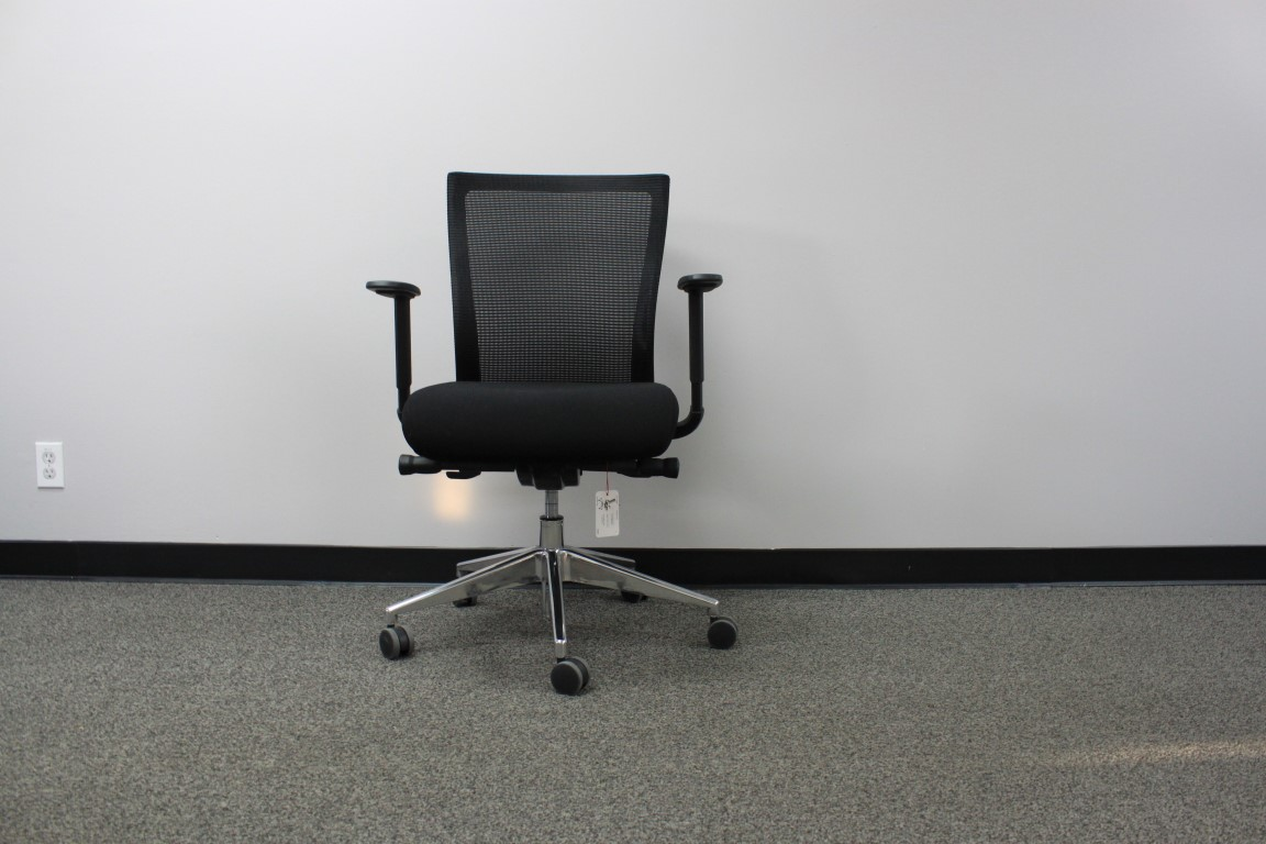 Ergonomic Office Chair - Monterey