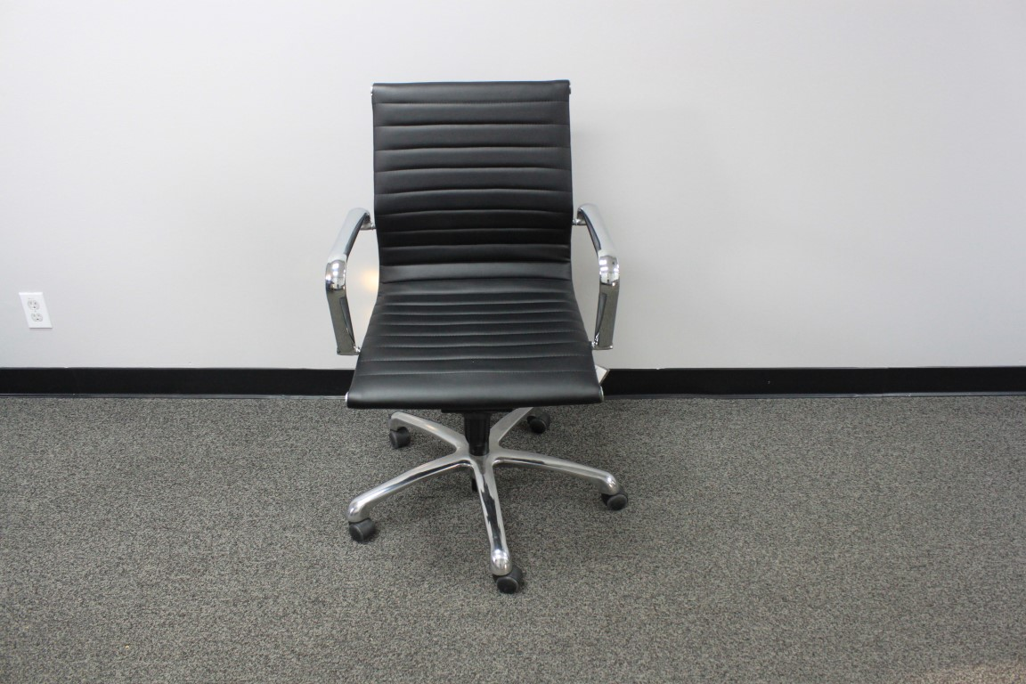 Conference Room Chair - Cupertino