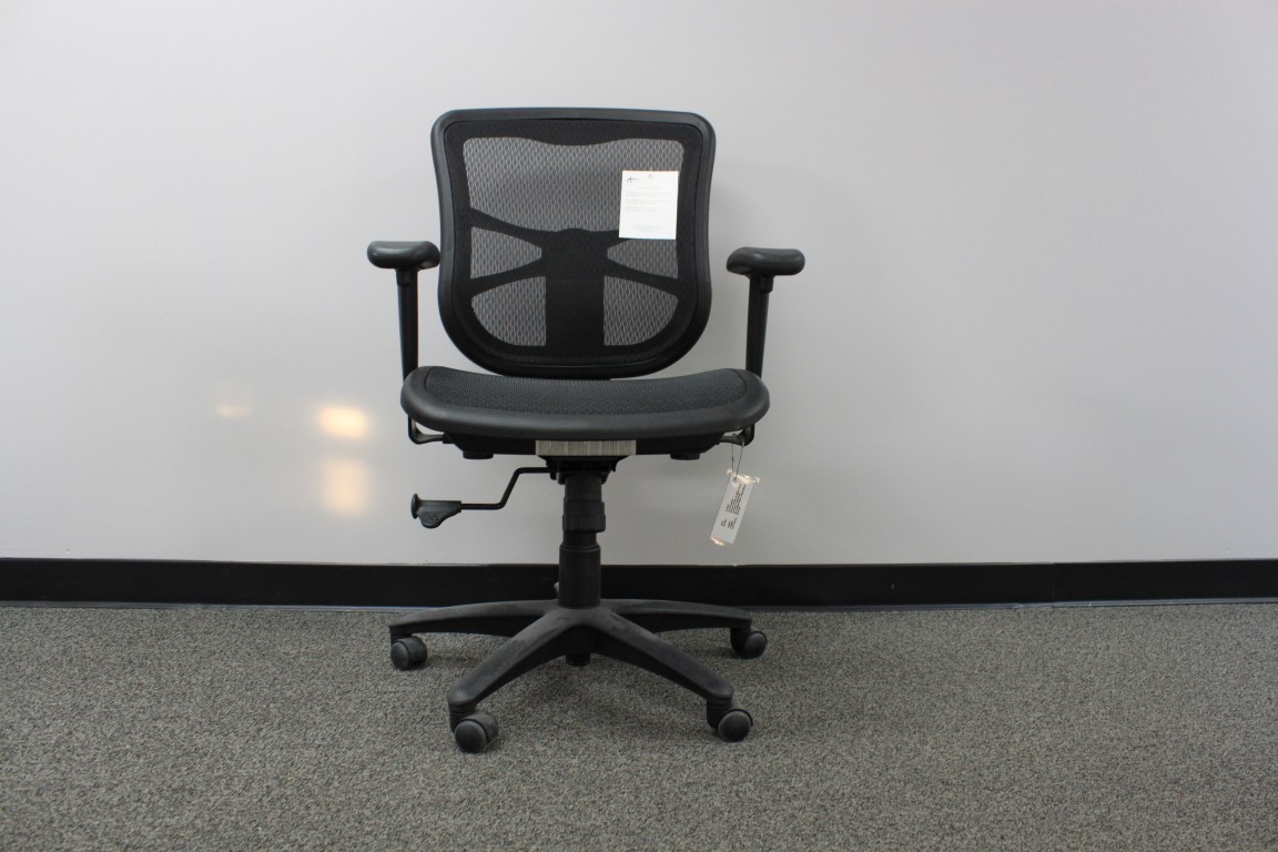 Office Task Chair - Sunnyvale