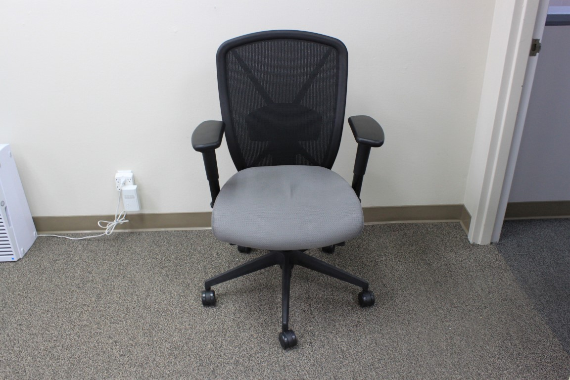 Ergonomic Office Chair - Alameda