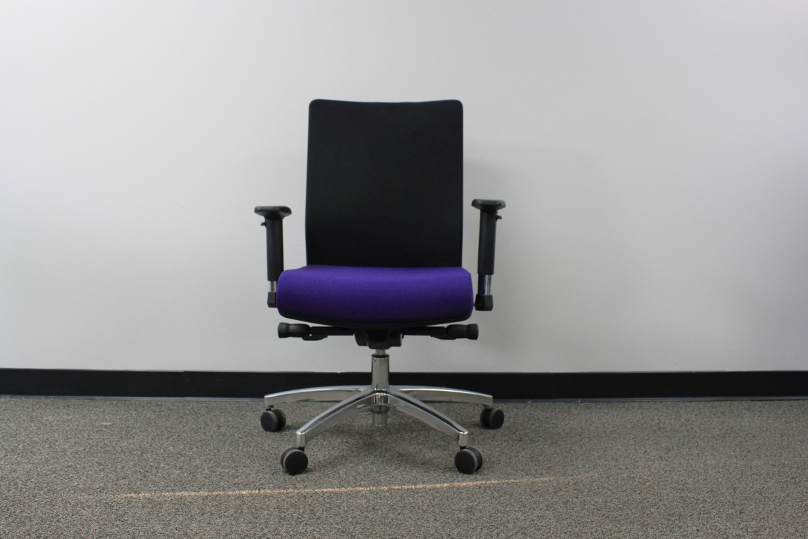 Ergonomic Office Chair - Livermore