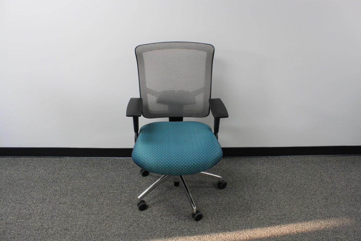 Ergonomic Office Chair - Pleasanton