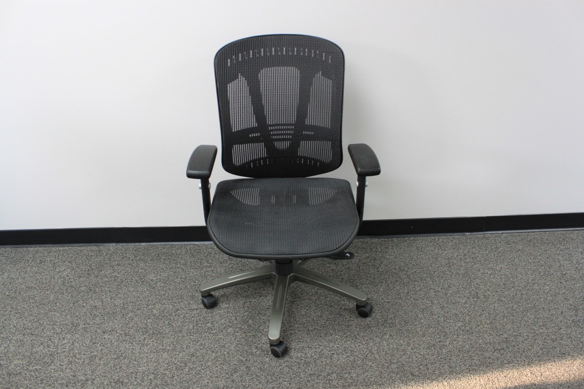 Office Task Chair - Milpitas