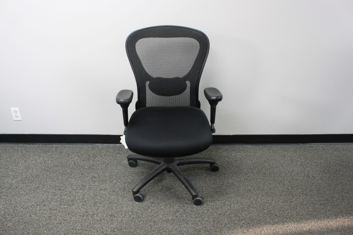 Ergonomic Office Chair - Novato