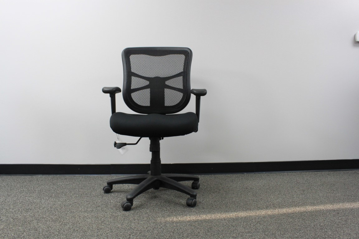 Office Task Chair - Berkeley