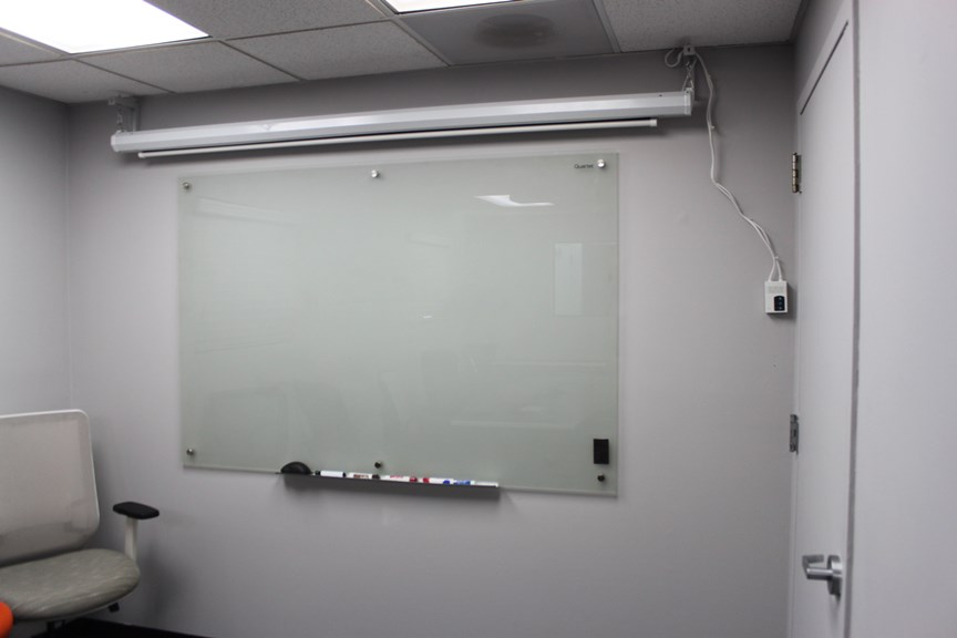 whiteboard for office wall. Office Whiteboards Whiteboard For Office Wall