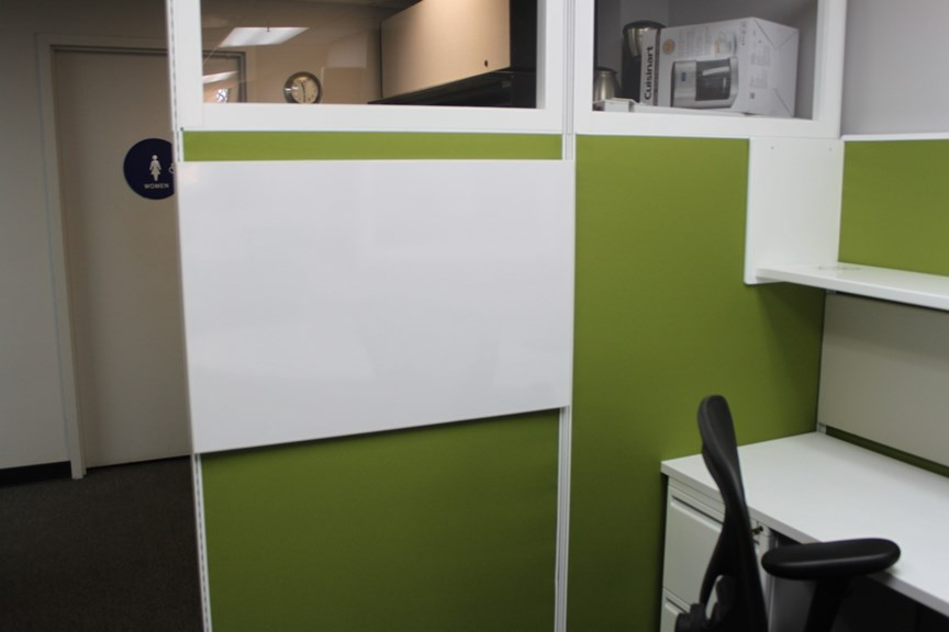 Office Whiteboards