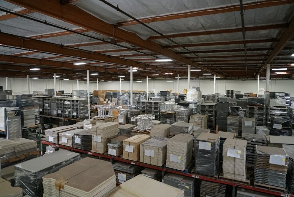 Office Furniture Warehouse San Francisco Bay Area Eco Office