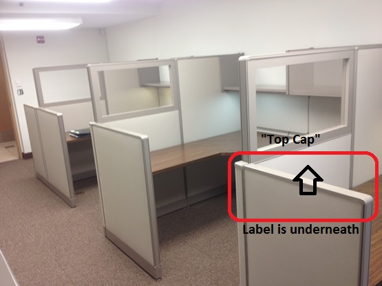 Sell Your Used Office Furniture San Francisco Bay Area